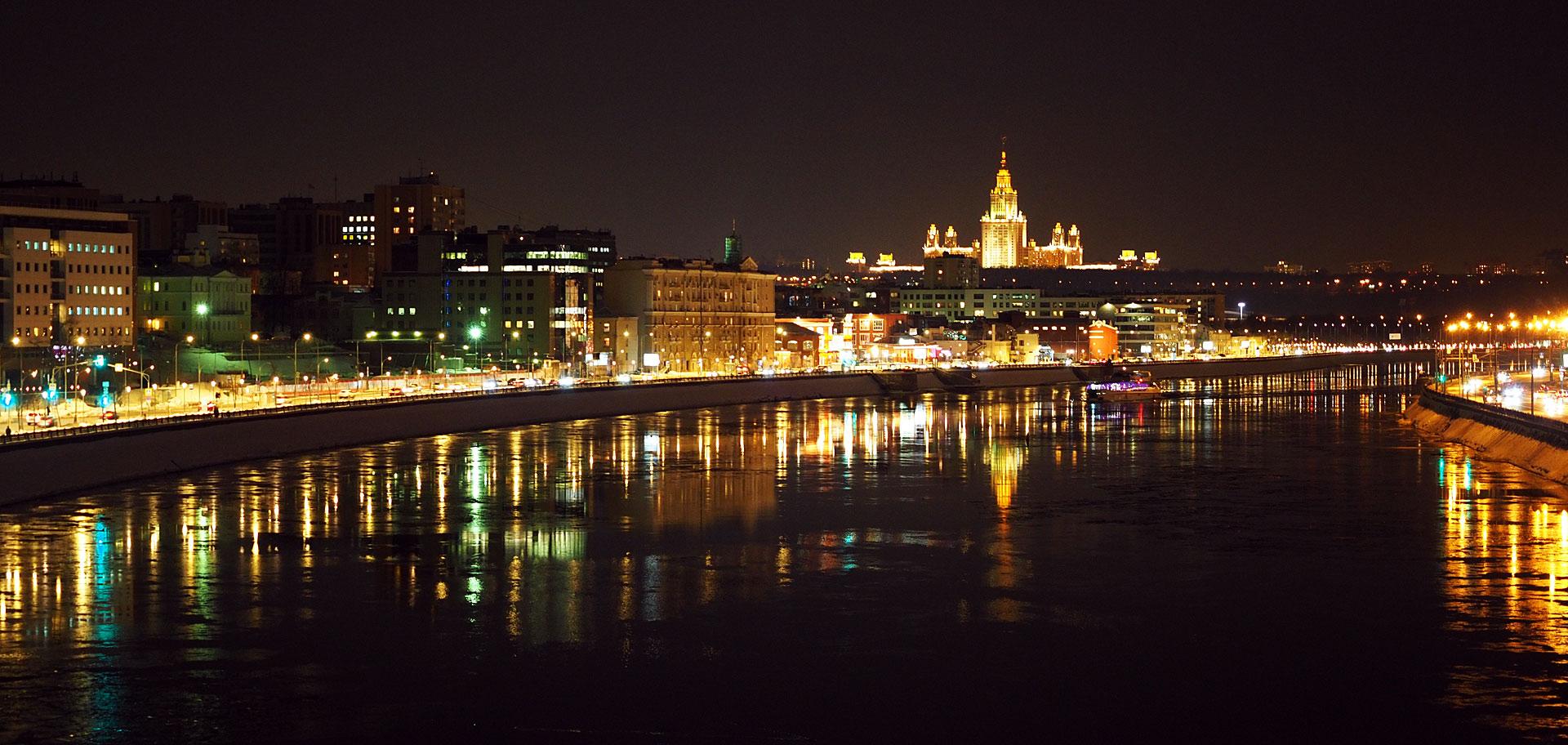 http://www.info-cam.ru/gallery/data/media/155/P2120468TGS.jpg