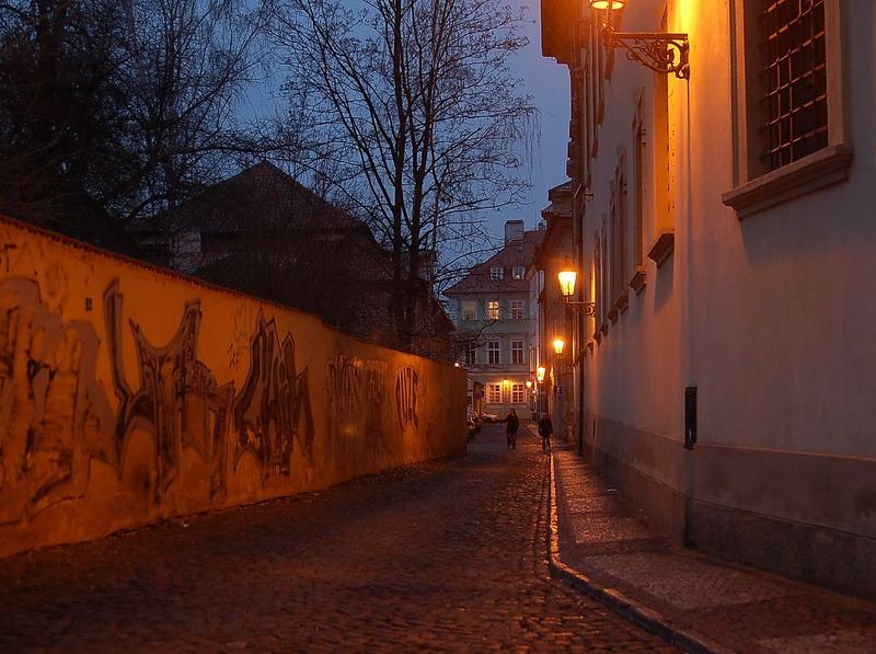 Прага. Prague. Praha.35