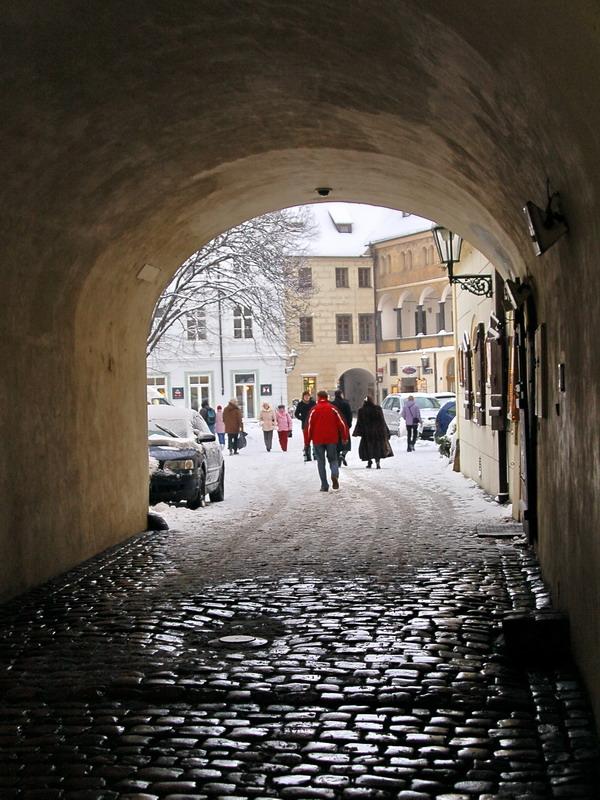 Прага. Prague. Praha.