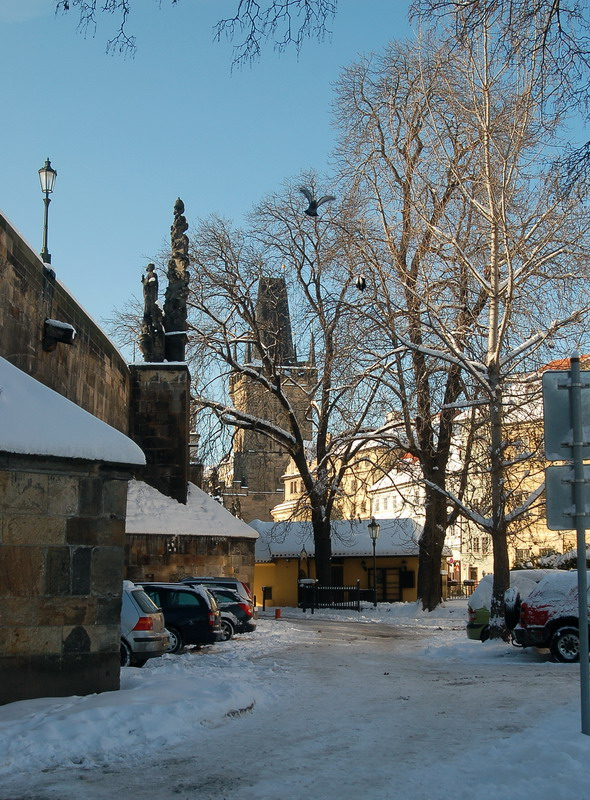 Прага. Prague. Praha. 15