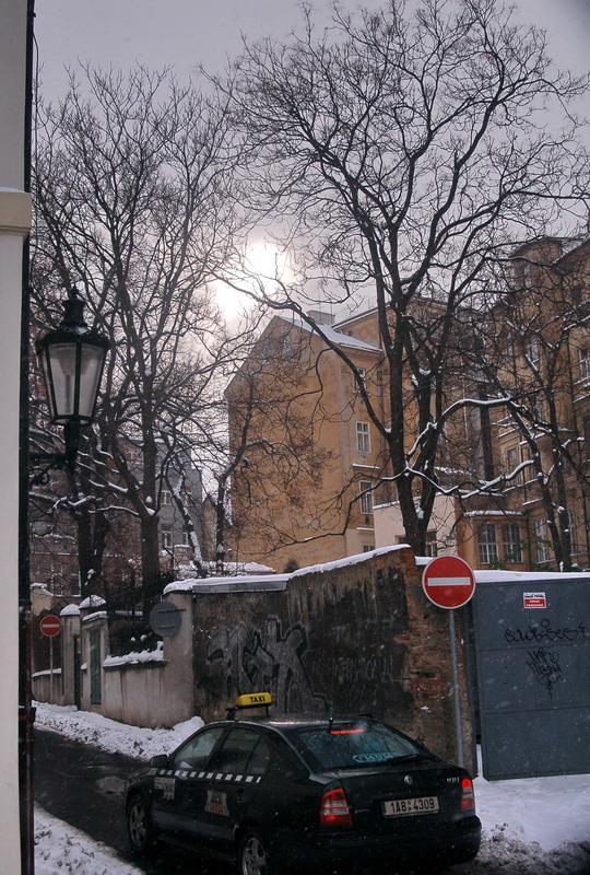 Прага. Prague. Praha. 33