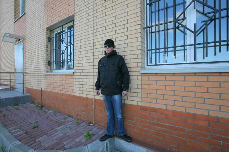 Ширик 02 16мм