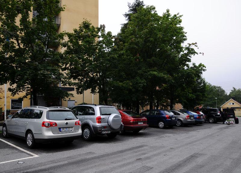 Стокгольм. Stockholm. 14
