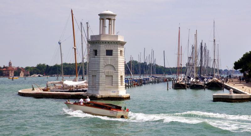 Венеция. Venice. 17