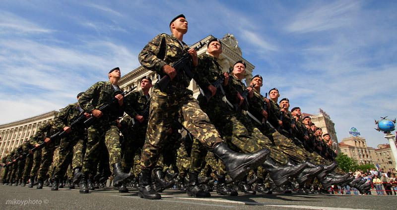 Морская пехота. (с)mickoy