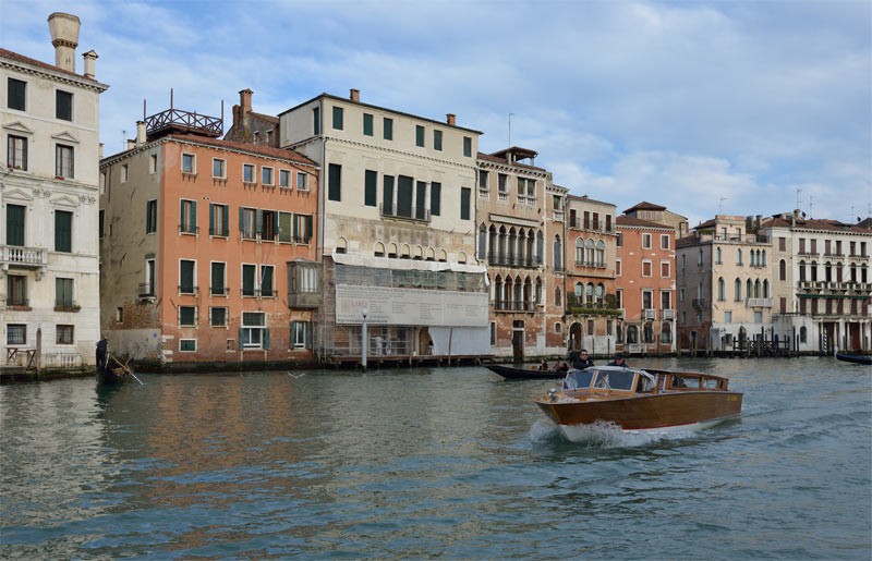 Венеция. Venice. 24