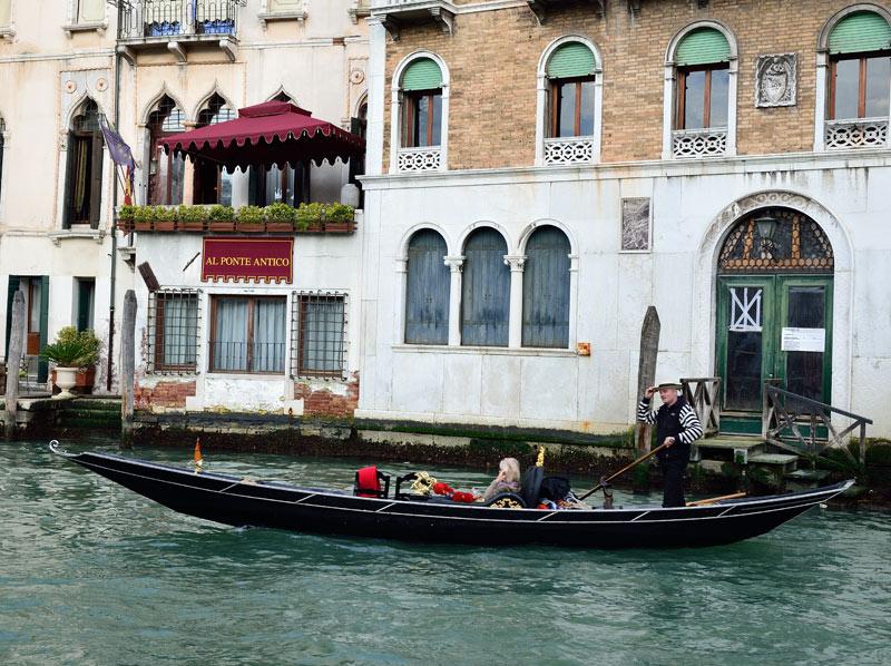 Венеция. Venice. 35