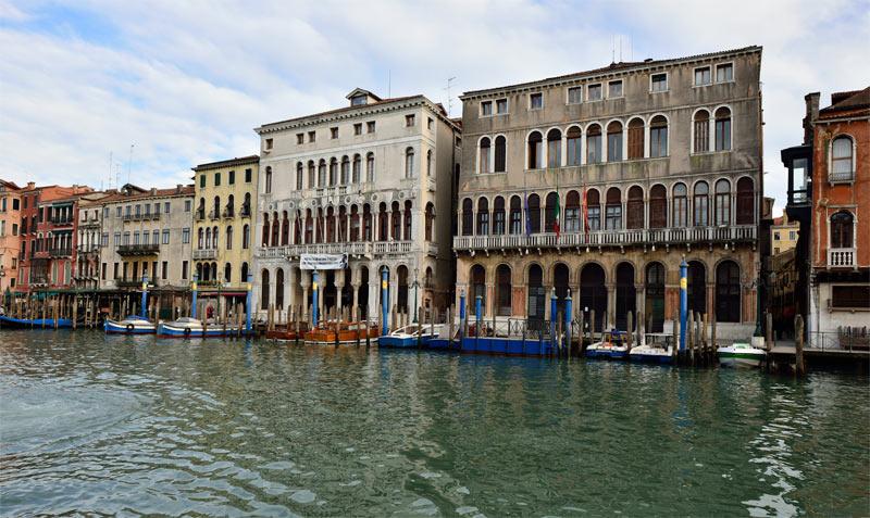 Венеция. Venice. 39