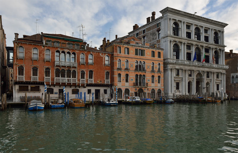 Венеция. Venice. 41