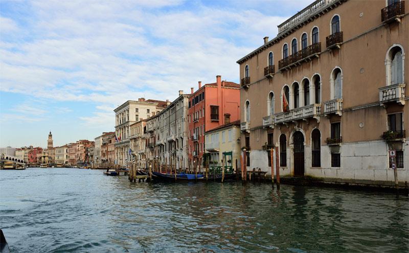 Венеция. Venice. 48