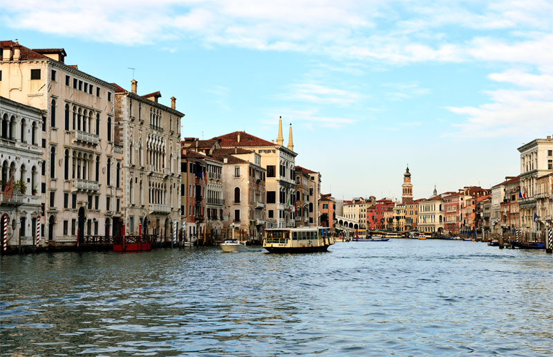 Венеция. Venice. 52
