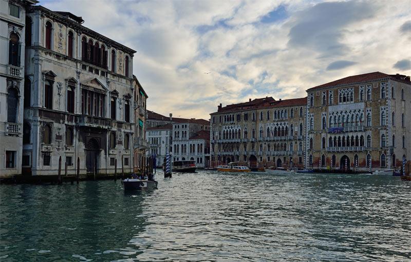 Венеция. Venice. 53