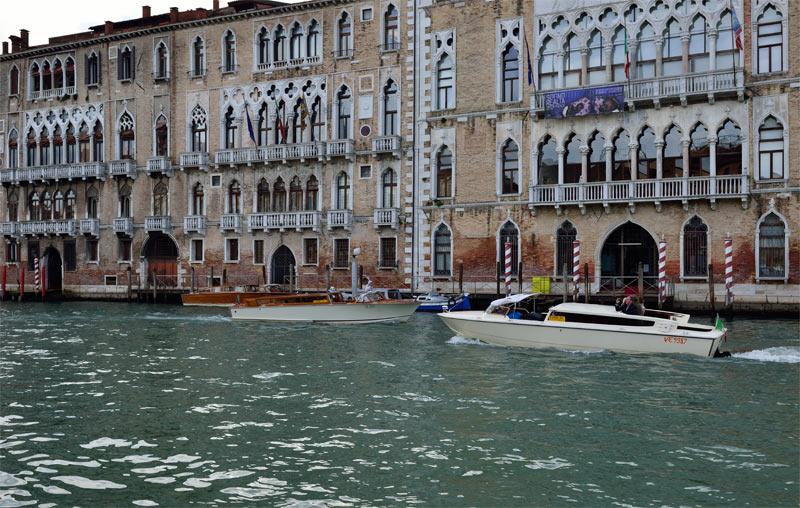 Венеция. Venice. 54