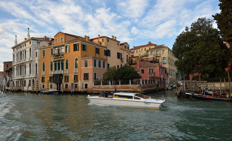 Венеция. Venice. 64