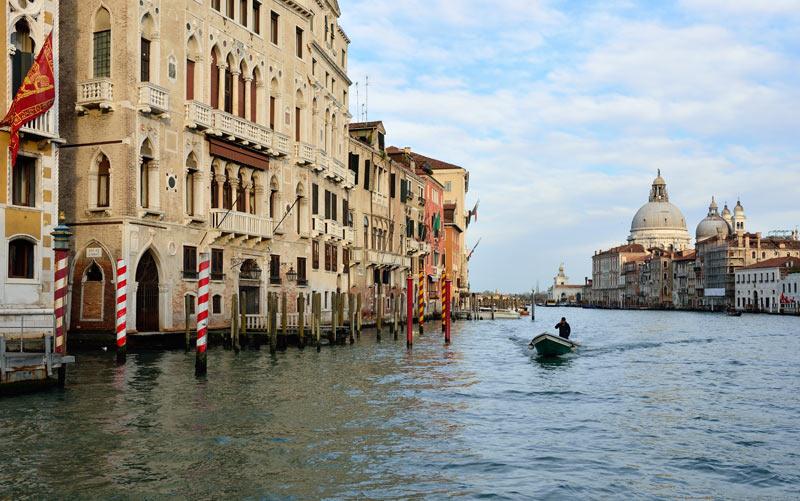 Венеция. Venice. 67