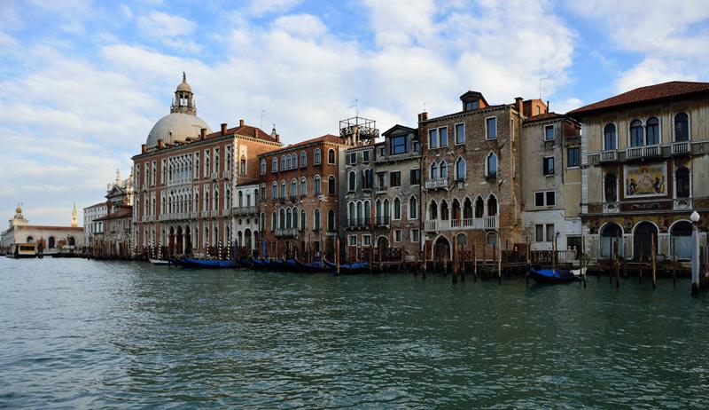 Венеция. Venice. 66