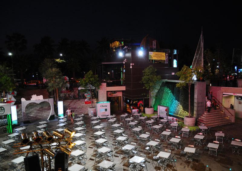 Паттайя. Pattaya. 120