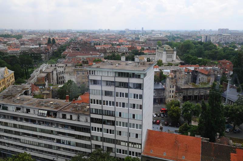 Загреб. Zagreb.24