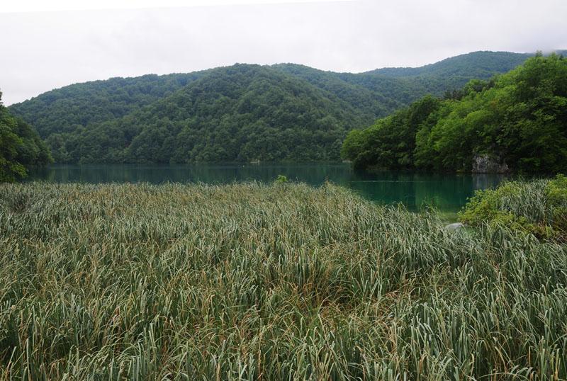 Хорватия Плитвицкие озера. Croatia. Plitvice. 32.