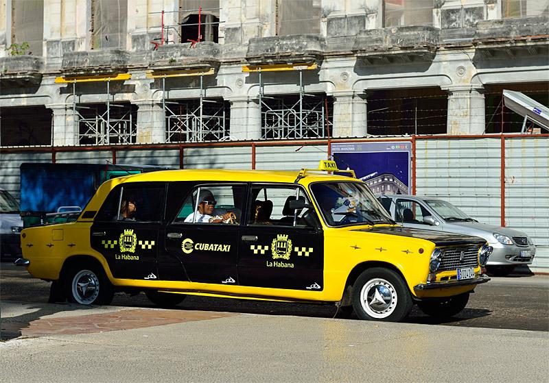 Куба. Ретро автомобили. Cuba. Retro Cars. 128