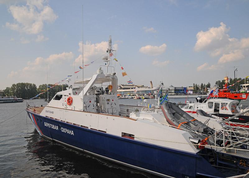 МВМС-2011. IMDS-2011. 17