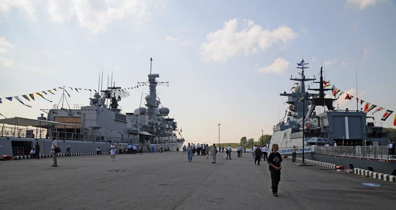 МВМС-2011. IMDS-2011. 32