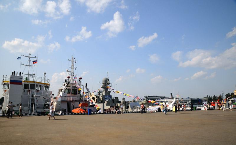 МВМС-2011. IMDS-2011.  45