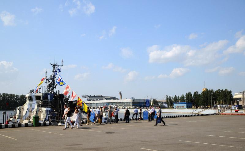 МВМС-2011. IMDS-2011.  49
