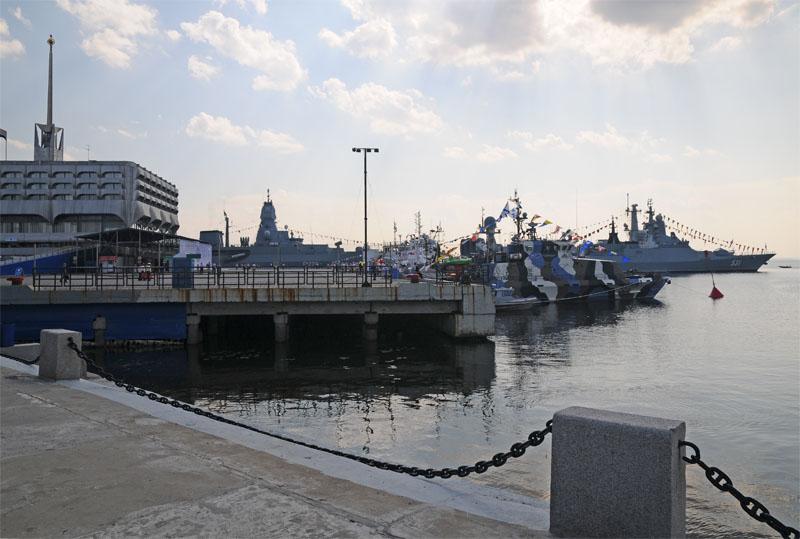 МВМС-2011. IMDS-2011.  51
