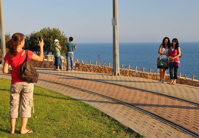 Анталья. Antalya. Turkey.