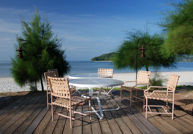Лангкави. Отель Пеланги Бич. Langkawi. Pelangi Beach Resort. 15