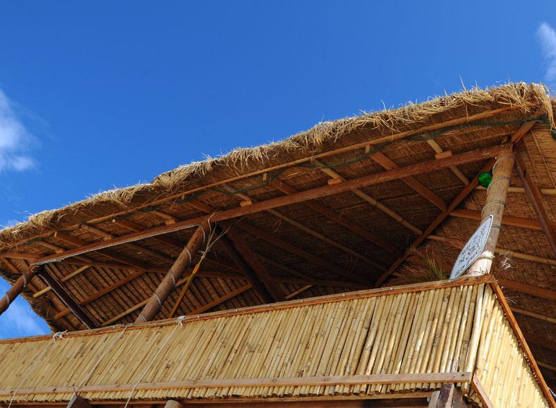 Ко Липе. Пляж Паттайя. 88