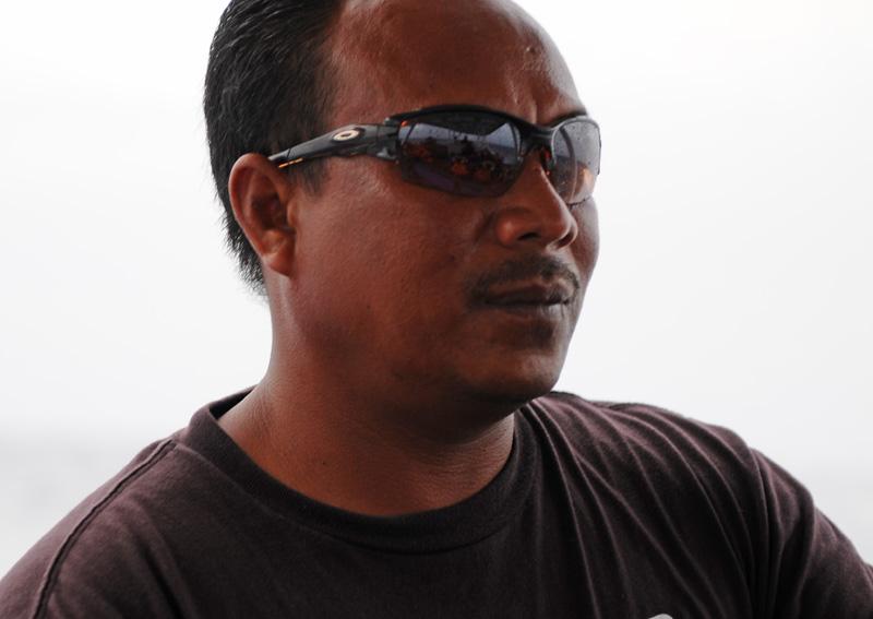Ко Липе - Лангкави. Ko Lipe - Langkawi. 90