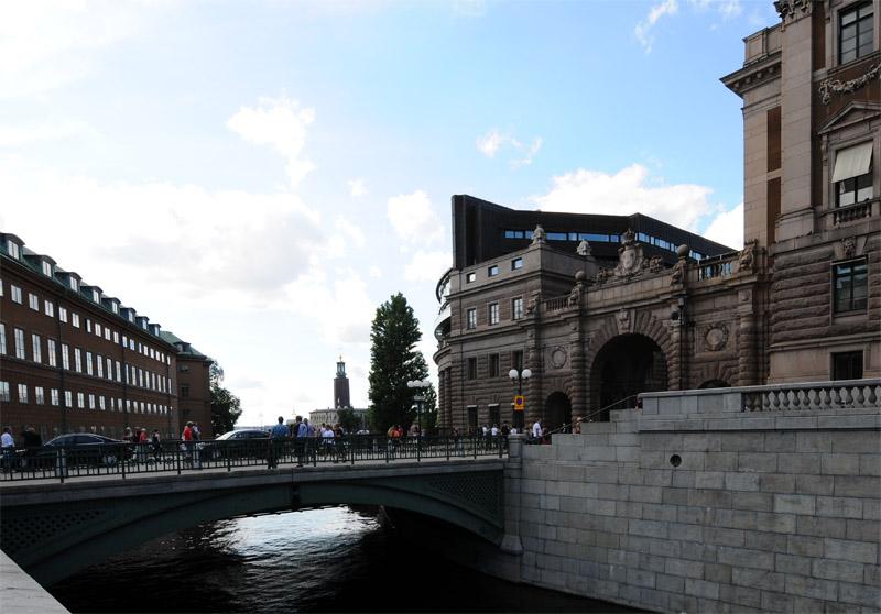 Стокгольм. 64.
