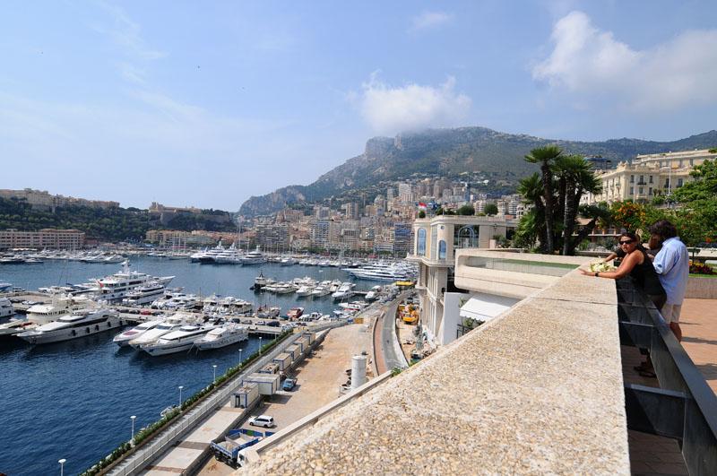 Монте-Карло. Monte-Carlo. Фото 49.