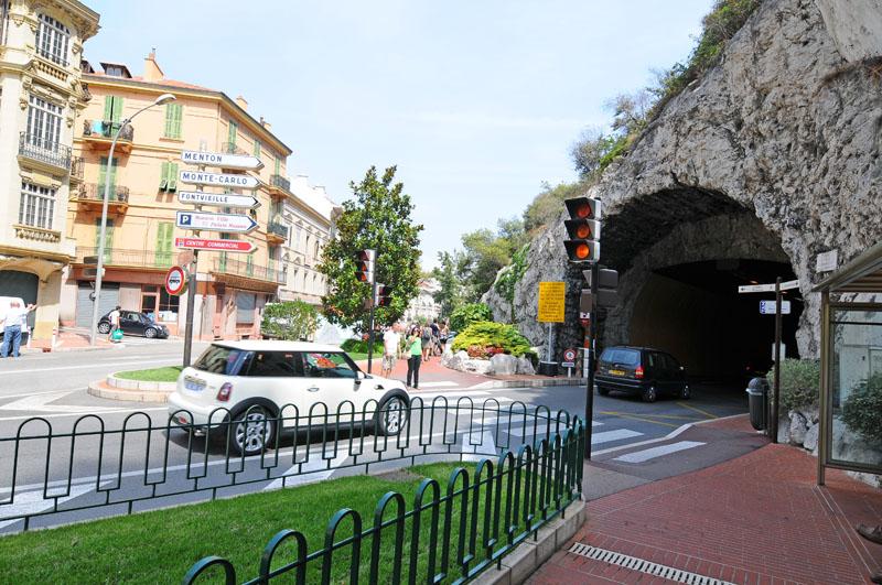 Монако. Монте-Карло. Monaco. Monte-Carlo. Фото 73.
