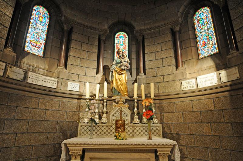 Монако. Кафедральный собор. Monaco. 107.