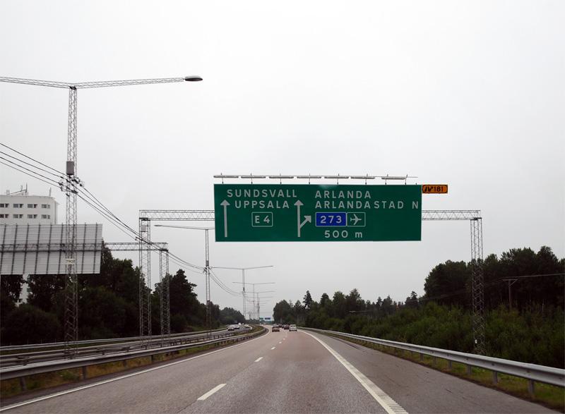 Стокгольм - Эстерсунд. 4 (c)Smyslik