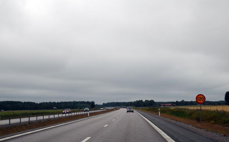 Стокгольм - Эстерсунд. 5 (c)Smyslik