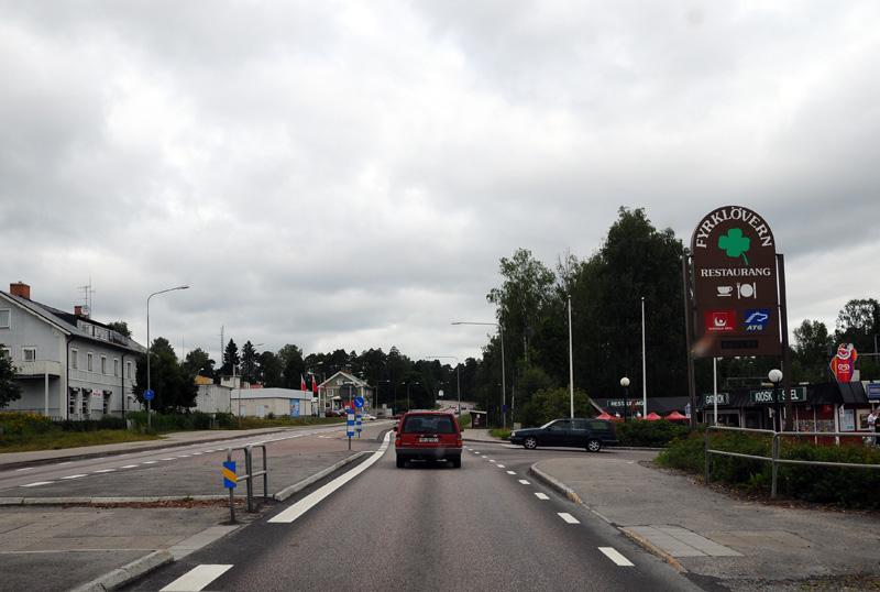 Стокгольм - Эстерсунд. 25 (c)Smyslik