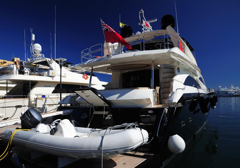 Канны. Яхты. Cannes. Yachts.