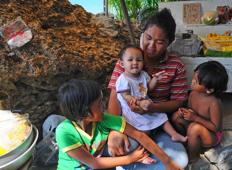 Паттайя. Отдых с детьми. Pattaya. 56