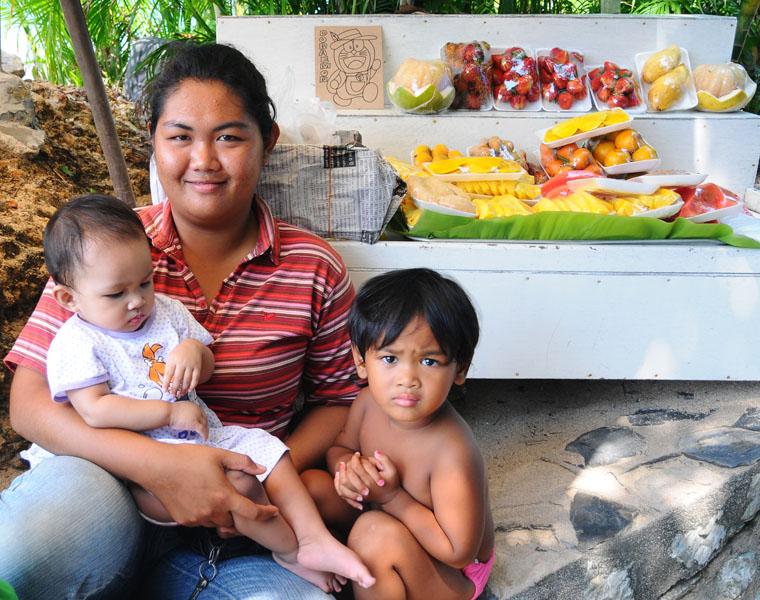 Паттайя. Отдых с детьми. Pattaya. 57
