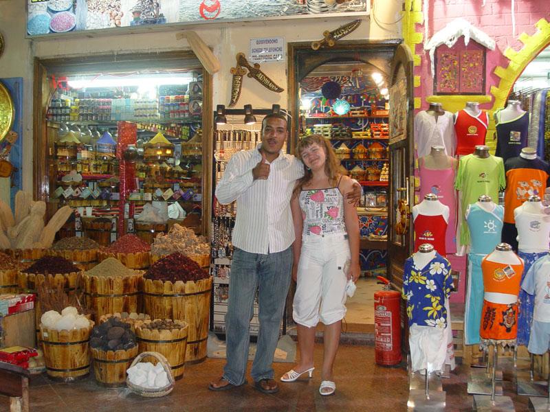 Шарм-Эль-Шейх. Sharm El Sheikh.